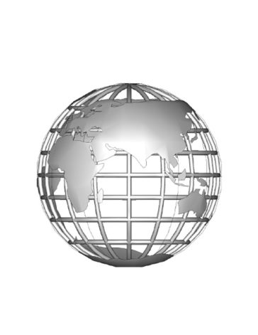 steel-world-map-spheres,stainless-steel-globes-sphere,stainless-steel-spherical-globe,stainless-steel-frame-globes,stainless-steel-globes.